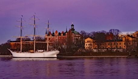 Karin Lansen Photography_Stokholm_42.jpg
