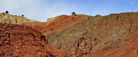 Karin_Lansen_Photography_Sud_Maroc_web_79.jpg