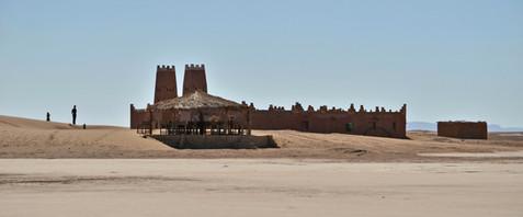 Karin_Lansen_Photography_Sud_Maroc_web_106.jpg
