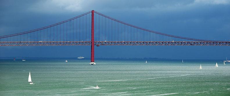 Lisbonne | Photographie Karin Lansen | Reportage