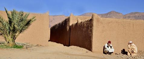 Karin_Lansen_Photography_Sud_Maroc_web_90.jpg
