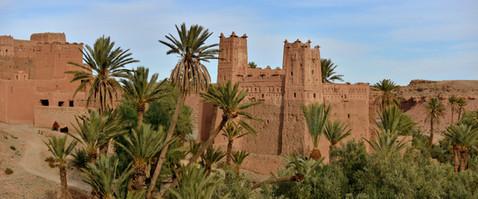 Karin_Lansen_Photography_Sud_Maroc_web_62.jpg