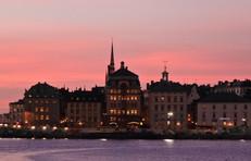 Karin Lansen Photography_Stokholm_43.jpg