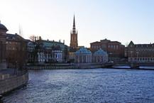 Karin Lansen Photography_Stokholm_2.jpg
