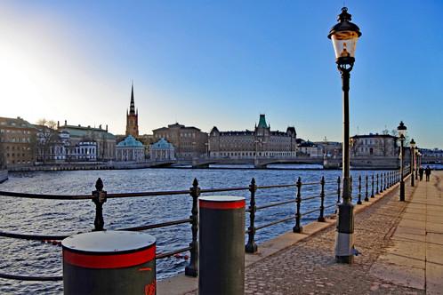 Karin Lansen Photography_Stokholm_49.jpg