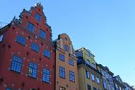 Karin Lansen Photography_Stokholm_6.jpg