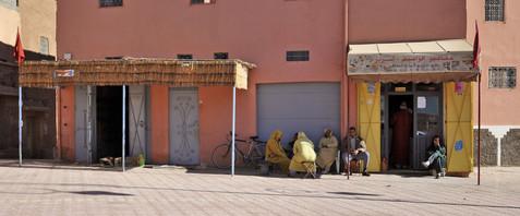 Karin_Lansen_Photography_Sud_Maroc_web_77.jpg