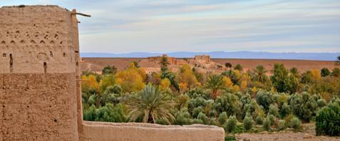 Karin_Lansen_Photography_Sud_Maroc_web_63.jpg