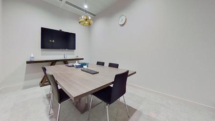 1-Bartholomew-Office(19)[1].jpg