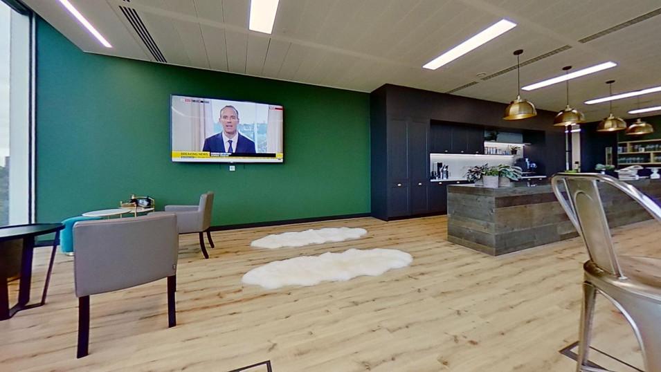 1-Bartholomew-Office(2)[1].jpg