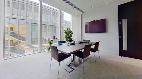 1-Bartholomew-Office(13)[1].jpg