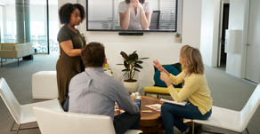How to Simplify Video Conferencing Capability