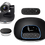 Thumbnail: Logitech Group Video Conferencing System