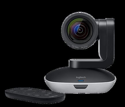 Logitech PTZ PRO 2 USB Camera