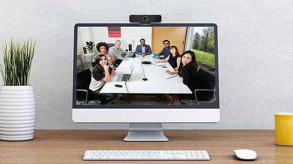 c925e-webcam.jpg