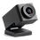 Thumbnail: Crestron Mercury Tabletop UC Video Conference System