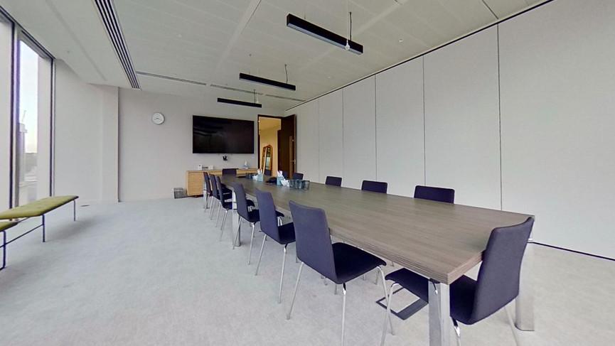 1-Bartholomew-Office(9)[1].jpg