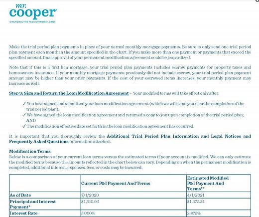 Mr Cooper Approval 12.2020.JPG