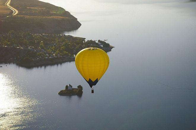 montgolfière-B2O.jpg