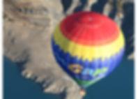 mongolfiere copie.jpg