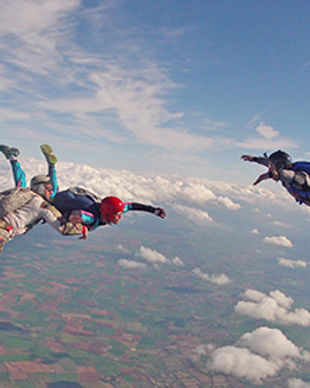 stage parachute.jpg
