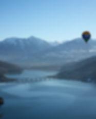 montgolfiere_serre_ponçon.jpg