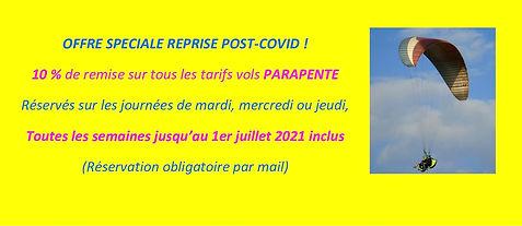 OFFRE-SPECIALE-REPRISE-COVID (2).jpg