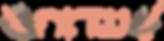לוגו עדיה אופקי.png