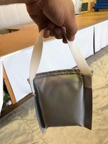 SANDPIT BAG.jpg