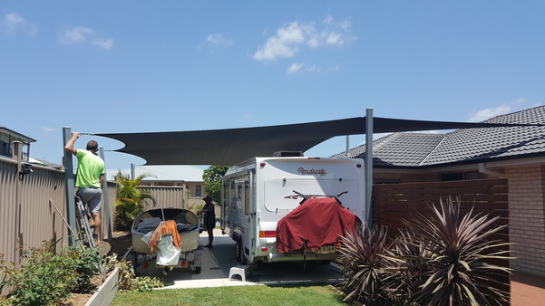 CARPORTS AND DRIVEWAYS 3.jpg