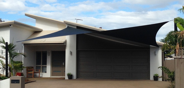 CARPORTS AND DRIVEWAYS 2.jpg