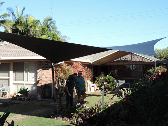 BALCONYS AND PATIO  ORCHARD COVER.JPG