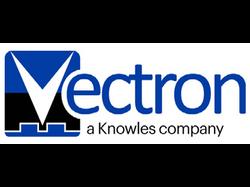 Vectron v2