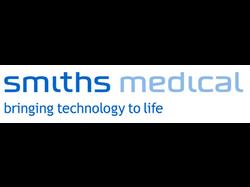 Smiths Medical v2