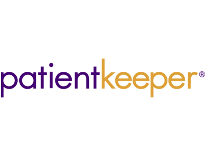 Patient Keeper v2