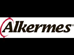 Alkermes v2