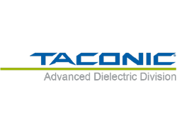 taconic v2
