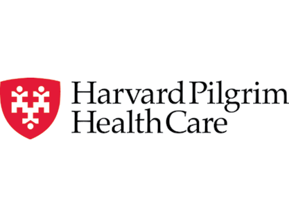 Harvard Pilgrim Health Care v2