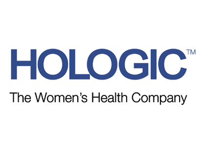 hologic women v2