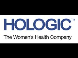 hologic women v2