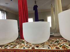 bowls and silks.JPG