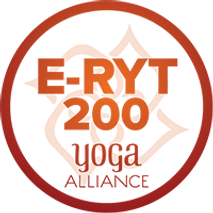 Yoga E-RYT200.png