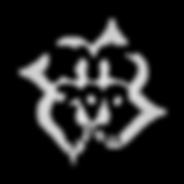 RYS Symbol.png