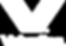 Valvoline_logo_white.png
