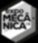 _expomecânica_logo_white.png