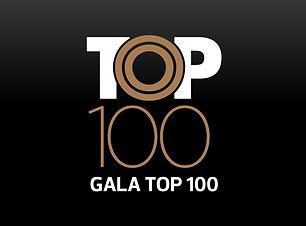 GALATOP100_logo_white-04.png