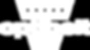 Optibelt_logo_white.png