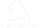 Autozitania_logo_white.png