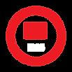 Site_icon_03_en-01-03.png