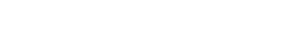 banda_logos_AP_logo_white.png